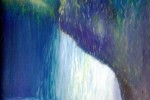 Waterfall Country. (Victoria Australia)